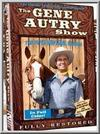 Gene Autry Show, The: The Final Season