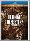 Ultimate Gangsters Collection: Classics (Blu-Ray)