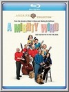 Mighty Wind (Blu-Ray)