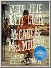 Mccabe And Mrs. Miller (Blu-Ray)