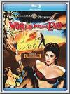 World Without End (1956) (Blu-Ray)