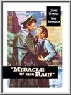 Miracle In The Rain (1955)