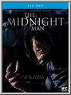 Midnight Man (Blu-Ray) (Widescreen)